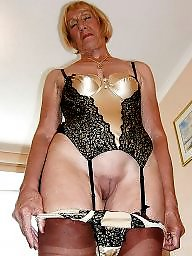 Bbw granny, Granny, Bbw mature, Granny bbw, Granny boobs, Grannies