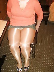 Pantyhose, Bbw stockings, Pantyhose bbw, Bbw pantyhose, Mature pantyhose, Pantyhose mature