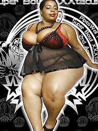 Trixy, The bbws ass, Womenly ebony, Womenly black, Women ebony, Women black