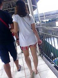 Upskirt,legs, Pinay upskirt, Pinay p, P pinay, Legs,legs,legs,legs,legs, Legs,leggings