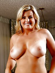 We love, Lovely mature amateur, I love mature