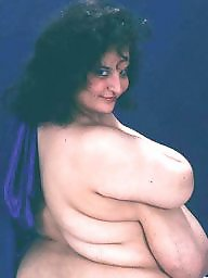 Super big boobs, Super boobs, Sarah p boobs, Sarah big, Sarah bbw, Bbw super