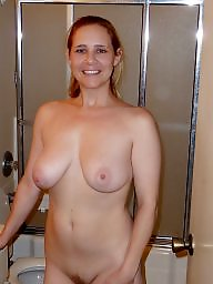 Wives & girlfriends, Milfs and wives, Milf girlfriends, Matured girlfriends, Matured wives, Mature wives amateur