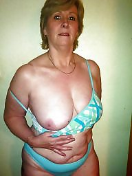 Granny boobs, Grannies, Granny bbw, Bbw mature, Mature boobs, Mature bbw