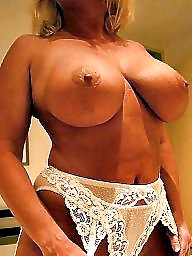 Xx milf, Xx boobs, Xx, Teens busty, Teens and milf, Teen moms