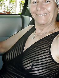 Mature nipples, Mature big nipples, Big nipple, Big mature, Mature nipple, Big nipples