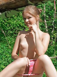 Teens panty, Teens off, Teen panties, Teen pantie, Teen amateur pantie, Teen amateur panty