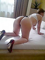 Curvy mature, Curvy ass, Ass mature, Cougars, Curvy, My wife