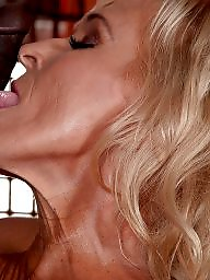 Mature blowjob, Mature blowjobs, Older, Cock, Mature, Milf blowjob