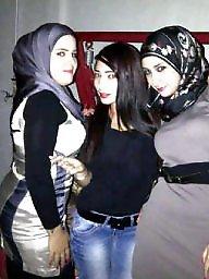 Arabic, Arab milf, Arab