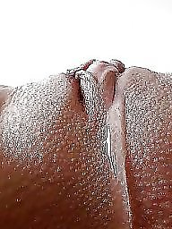 Wet pussy, Dripping, Dripping pussy, Wet, Amateur pussy