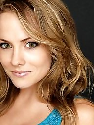 Stable, Milf kelly, Stables, Kelly stables, Kelly milf