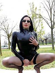 Whore bbc, Prostitutions, Prostitute bdsm, Prostitute amateur, Prostitute whore, Interracial whores