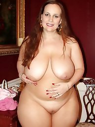 Big, Bbw, Big boob, Boobs, Nice, Big boobs