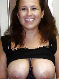 Big tit, Big, Big tits milf, Boobs, Milfs, Milf