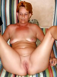 Wideness, Wide spreading, Wide wide, Spreading milfs, Spreading milf, Spreading mature