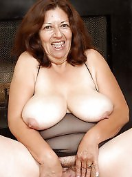 Hairy bbw, Mature hairy, Older, Bbw hairy, Hairy mature
