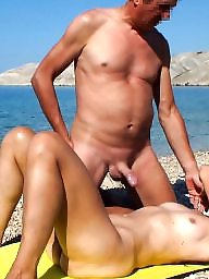 Public sea, Public blowjobs, Public blowjob, Public beach, Seas, Holidays