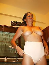 Awesome milfs, Awesome amateurs, Awesome amateur milf, Awesome amateur, Awesome, Awesom