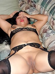 Wife like, Stocking asian, Mature wife, stockings, Mature wife stockings, Mature tarts, Mature stocking wife