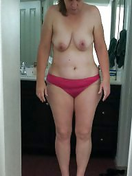 Bbw wife, Slut wife, Bbw slut, Bbw mature, Wife mature