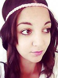 X petite teens, X petite teen, Unly, Teens little, Teens hard, Teen com