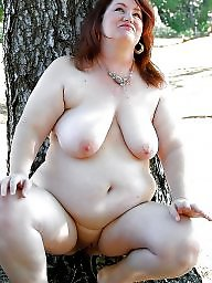 Bbw hairy, Hairy girls
