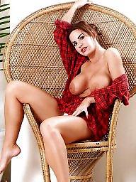 Busty amateur, Busty latina, Huge, Huge boobs, Huge boob, Exposed