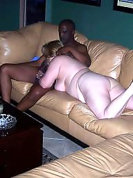 Interracial, Mature interracial, Milf interracial, Interracial milf, Home