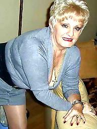 Granny amateur, Amateur granny, Sexy granny, Grannys, Grannies, Mature slut
