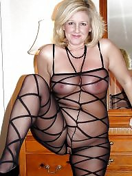 Wives & girlfriends, Milfs and wives, Milf girlfriends, Milf bodystockings, Matured girlfriends, Mature wives amateur