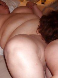 Lesbian bbw, Homemade, Bbw, Bbw lesbian, Bbw lesbians, Amateur lesbian
