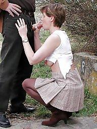 Swingers, Wedding