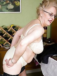 Granny hairy, Mature hairy, Amateur granny, Granny amateur, Grannies, Hairy grannies