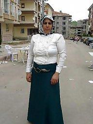 Turkish, Turbanli, Turban