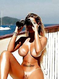 Teen playa, Teen beach, Playa teen, Beach teen, 555, ´teen beach