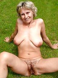 Granny, Grannies, Sexy granny, Granny amateur, Grannys