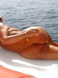 Nude milf, Mature nude, Amateur mature, Holiday, Holidays