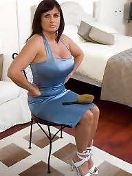 Mature bdsm, Mistress t, Mature mistress, Mistress, Bdsm mature, Queen