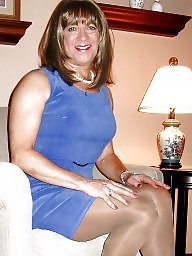 Amateur mature, Mature amateur, Ladies, Lady b, Church, Mature lady