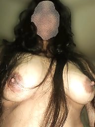 Desi mature, Mature asian, Asian mature
