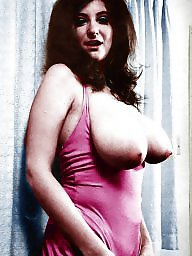 Mature chubby, Chubby mature, Vintage mature, Chubby milf, Vintage