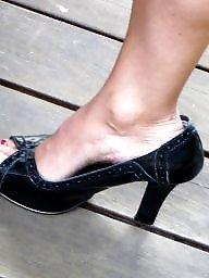 Voyeur,legs, Voyeur leg, Voyeur legs, Voyeur leggings, Voyeur feet, Ultimate¨