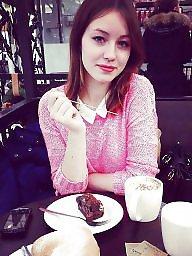 Jessica s amateur, Jessica r, Jessica p, Jessica k, Jessica b, Jessica