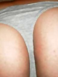 Ass album, Amateur albums, Amateur album