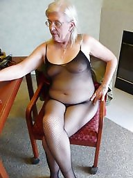 Granny big boobs, Granny stockings, Granny boobs, Granny, Granny stocking, Grannies
