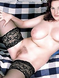Bbw stocking, Mature stockings, Bbw mature, Mature stocking, Mature bbw