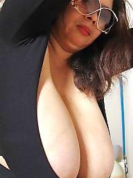 X bbw mature tits, Mega tits, Mega, Mature tits bbw, Mature bbw tits, Mature bbw tit