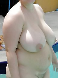 Womanly boobs, Womanly amateur, Womanly, Womanizer, Woman bbw boobs, Woman bbw