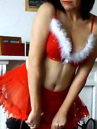 Xmas, Upskirts flashing, Upskirt flashing, Upskirt flash, Upskirt celebrity, Upskirt celebrates